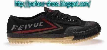 Best Kalenji Shoes For Parkour