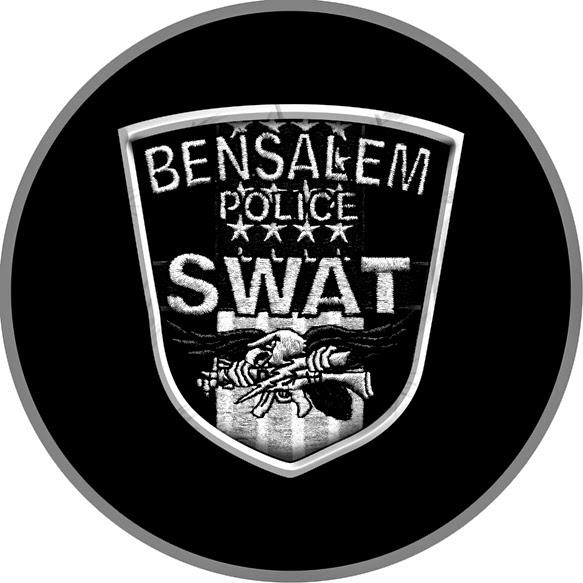 sarung ban mobil bansalem swat