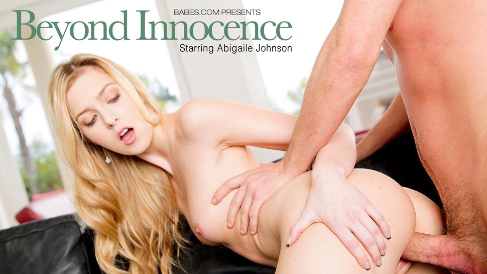 Abigaile_Johnson_Beyond_Innocence Babes31 Abigaile Johnson - Beyond Innocence 09120