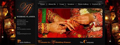 My Latest Design For Wedding Planner In Uttarakhand India