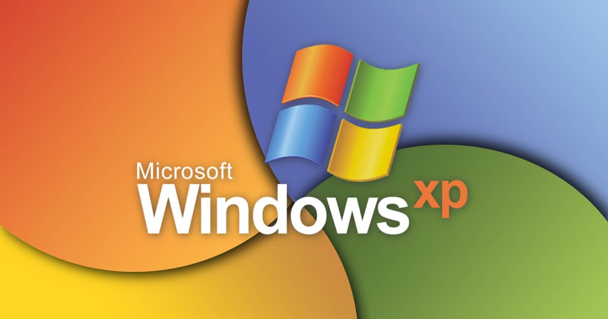 Wallpaper Windows Xp Desktop Wallpapers