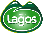 VIII - Queijos Lagos