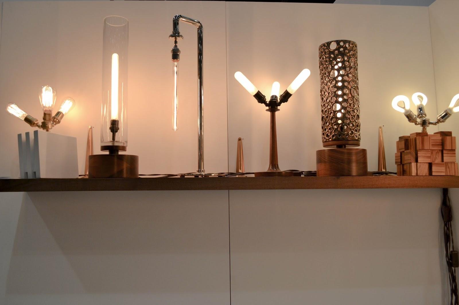 seth parks inspirational lighting designs. Lighting From WhyrHymer Seth Parks Inspirational Designs
