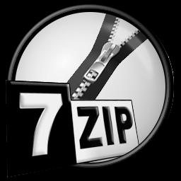 7-Zip 9.20 Full Download