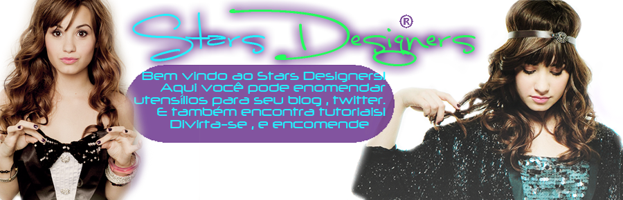 .::Stars Designers::.