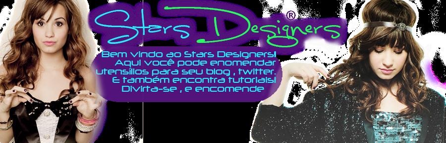 .::Stars Designers::.