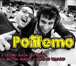 POLIFEMO RADIO