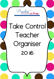 https://www.teacherspayteachers.com/Product/Take-Control-Teacher-Organiser-Bold-Stripes-2279750
