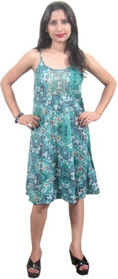 http://www.flipkart.com/indiatrendzs-women-s-a-line-dress/p/itme96u89jaxgzcx?pid=DREE96U8GY3ZWHVT&ref=L%3A2328903412120373153&srno=p_21&query=Indiatrendzs+dress&otracker=from-search