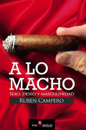 >>> A LO MACHO