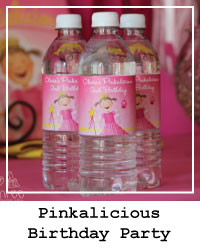 http://www.733blog.com/search/label/pinkalicious%20party