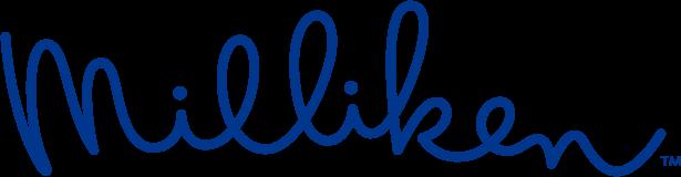 Картинки по запросу логотип Milliken