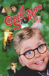 A christmas story-best popular Christmas movies
