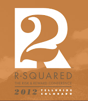 R-Squared Conference