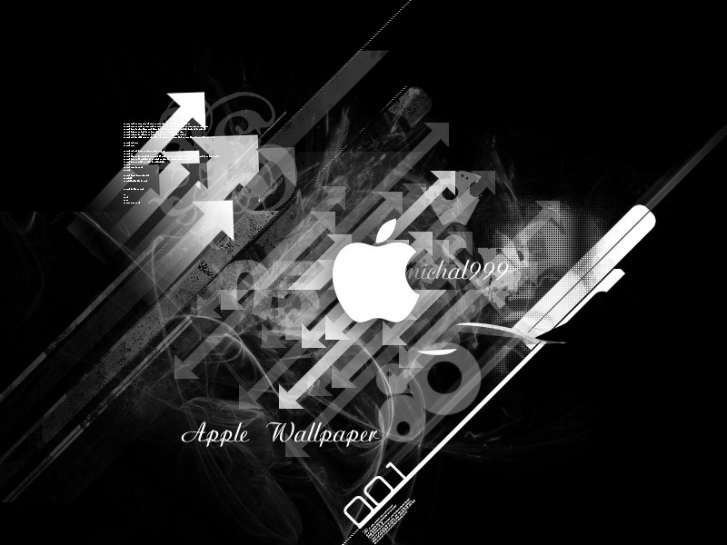 apple mac wallpapers. apple backgrounds for macbook.