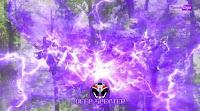 Kamen Rider Ghost Episode 45 Subtitle Indonesia