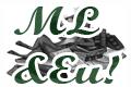 Link me - Divulgue o blog ML&E no seu!
