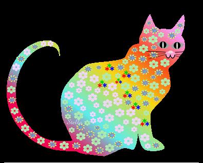 Worksheet. Corao gato golfinho dinossauro estrela mapa mundi  LacreMania
