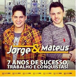 jorge e mateus BAIXARCDSDEMUSICAS.NET Jorge e Mateus   Ao Vivo Em Jurerê