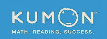 download kumon