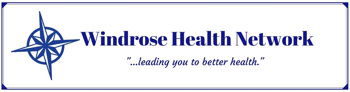 Windrose Health Network