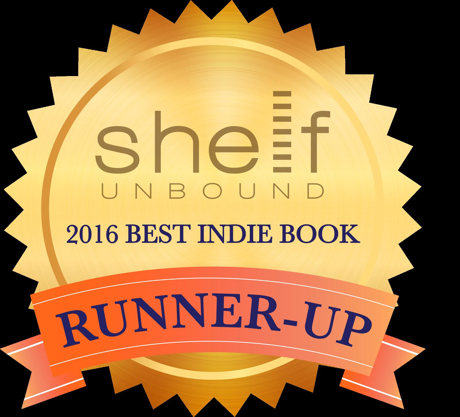 Shelf Unbound