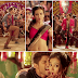 Iddarammayilatho Top Lesi Poddi Song hot Stills of Allu Arjun & Catherine Tresa