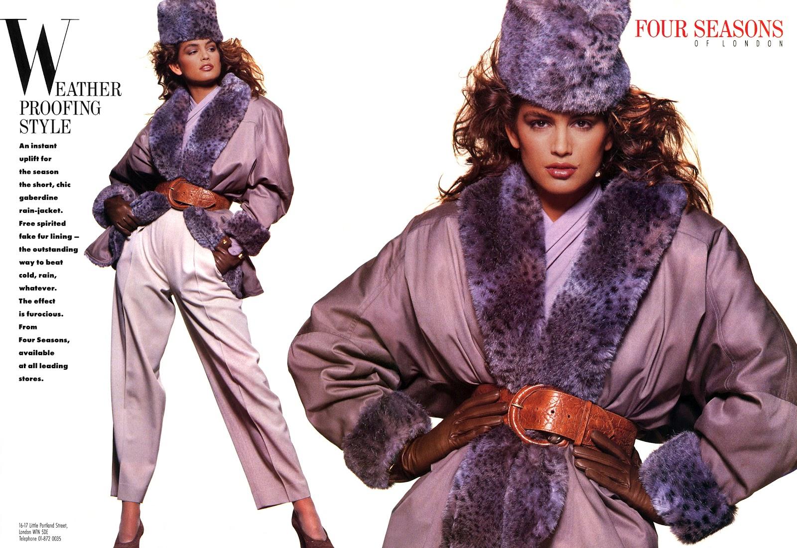 http://2.bp.blogspot.com/-Ks_V16Mln9A/T0TGQenzTAI/AAAAAAAAANk/DUg47oPIQE8/s1600/Cindy+Crawford+1989+Four+Seasons+Ph+Unk+001.jpg