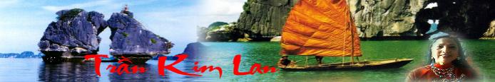Trần Kim Lan