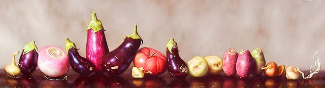 bodegon-fruta