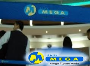 PT Bank Mega Tbk Jobs Recruitment MMDP, Auditor Training Program & Customer Service Training Program July 2012
