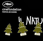 "blog ""Il Naturalista"""