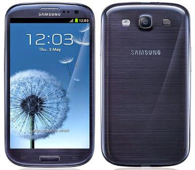Harga Samsung Galaxy S3 Neo i9301i Dan Spesifikasi
