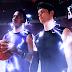 """NBA 2K15 - """"We Got Next"""" TV Spot"""
