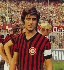 Gianni Rivera (1969)2