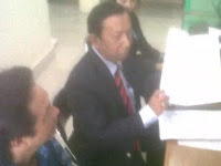 Uda Bayar Mahar 2 M  Kader PDIP Ini NGAMUK Ga DiCalonkan Walikota!!