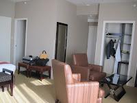 Waters Inn Bed And Breakfast Stevenson Wa