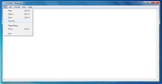 tutorial dasar HTML