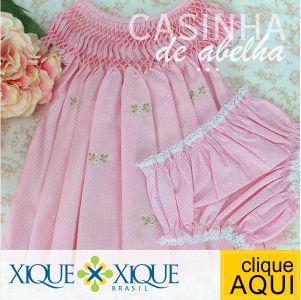 Xique Xique Brasil