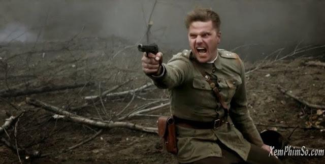 Trận Chiến Westerplatte heyphim tajemnica westerplatte 60392119