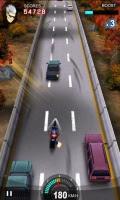 Download Racing Moto
