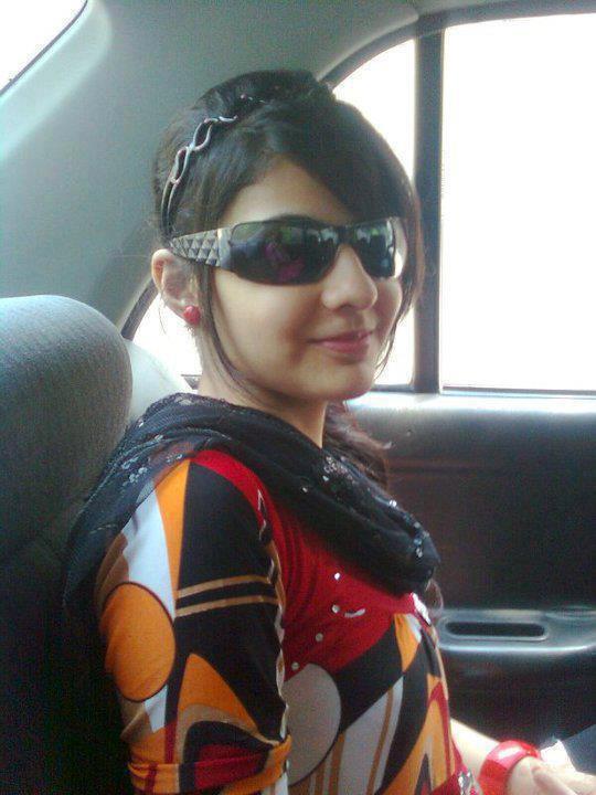 Pakistani hot girls pics