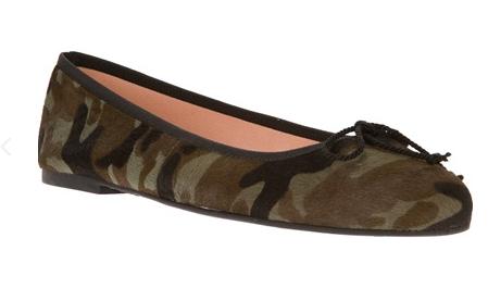 PrettyBallerinas-elblogdepatricia-shoes-scarpe-zapatos-calzature-camo-calzado-chaussures