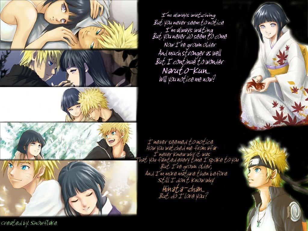 http://2.bp.blogspot.com/-Ksqi5ZNbMek/TdkCZlyVeUI/AAAAAAAAAHM/GZK7h7RY2aE/s1600/Naruto_Hinata_Wallpaper_by_SnowFlow.jpg