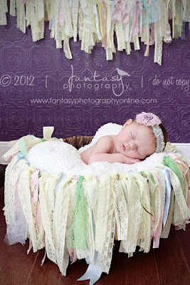 triad newborn photographers | newborn photography in winston salem