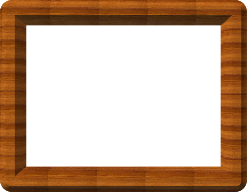 Marcos photoscape marcos photoscape photoshop y gimp marcos madera 227 al 231 - Marcos de madera ...