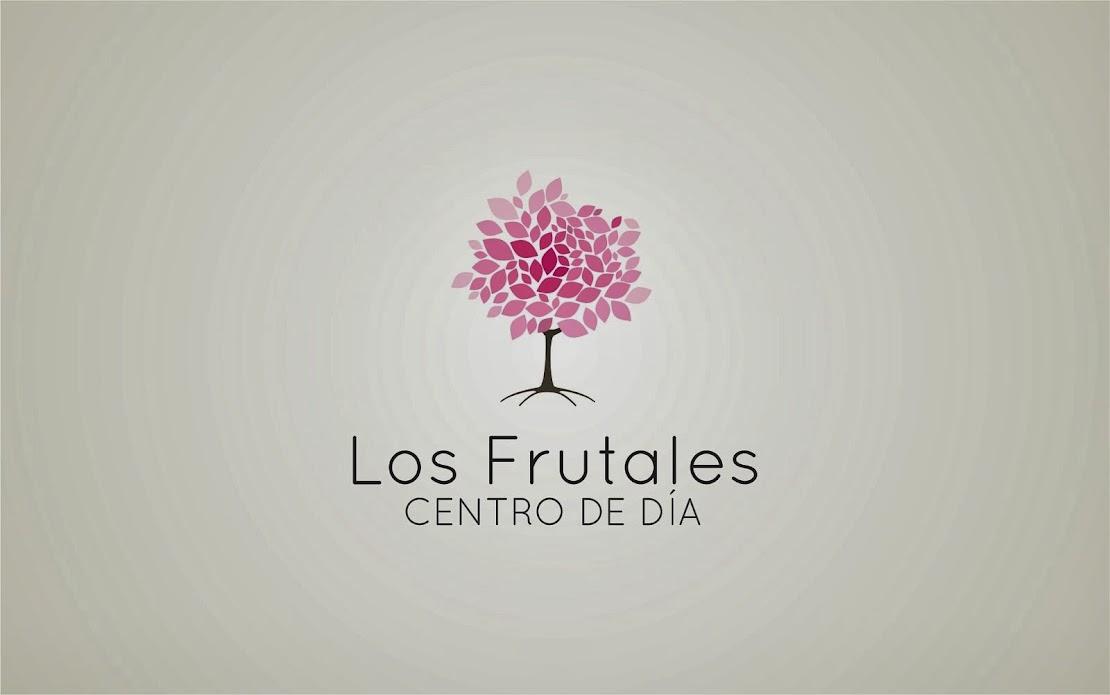 """Centro de Día """"Los Frutales"""""""