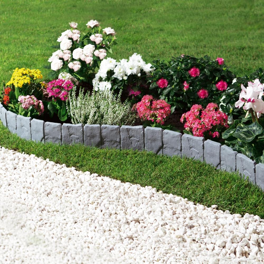 not for boring decorando jardines y terrazas