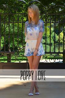 http://www.thelovelythrills.com/2013/02/poppy-love.html