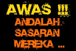 mekzwashere.blogspot.com